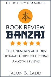Banzai Cover2BzTEePlL